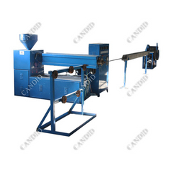 Candid Automatic PVC Coating Machine