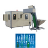 Camdidi Full Automatic PET Bottle Blowing Machine