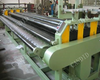 Gabion net Cutting Machine